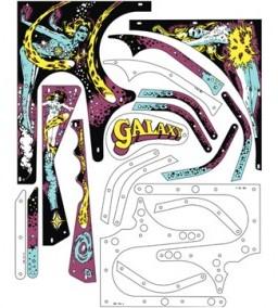 Galaxy (Stern)