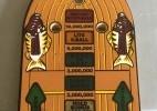 Fish Tales ( Mini )