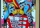 Joker Poker-Silver