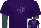 S F T-Shirts