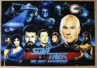 Star Trek - TNG